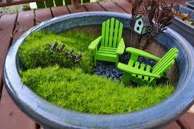 miniature gardening ideas sprout landscape u0026 garden design