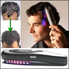 headbands for hair thinning 13 best laser combs and helmets to cure hair loss you can try