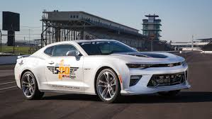 chevy camaro ss horsepower chevrolet awesome chevy camaro ss horsepower image for chevrolet