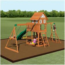 backyards gorgeous playsets for backyard best playsets for