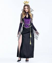 compare prices on scary witch costumes online shopping buy low