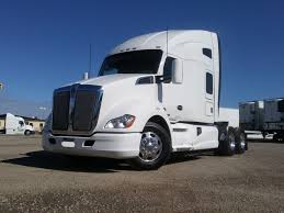 kenworth trucks for sale in california 2014 kenworth t680 tandem axle sleeper for sale 8753
