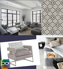 Home Design Trends Spring 2016 53 Best Home Decor Trends 2016 Images On Pinterest Design Trends