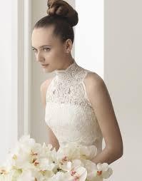 wedding dress designers wedding dresses designer reviewweddingdresses net