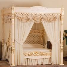 Twin Size Canopy Bed Frame Bed Canopy Ideas 33 Incredible White Canopy Bedroom Ideas 30