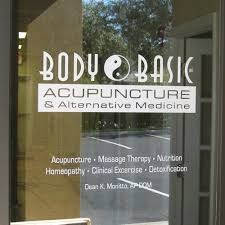 glass door signs vinyl lettering u0026 window lettering signarama orlando