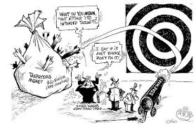 Iron Curtain Political Cartoons The New Cold War Problems With Communism And The Revolutions Of 1989