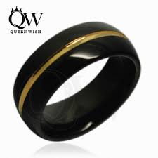 black gold wedding rings black gold wedding rings urlifein pixels