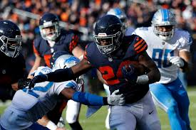 detroit lions chicago bears tickets the best in 2017