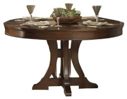 Dining Room  Best Round Table Chairs Images On Pinterest Kitchen - Awesome 60 inch round dining tables residence