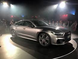 audi a7 modified 2019 audi a7 preview