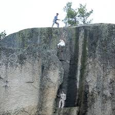 narrow picture ledge to have and to hold on bride and groom brave narrow ledge in the