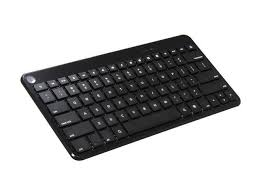 bluetooth keyboard android motorola bluetooth keyboard for all android smart phone tablet