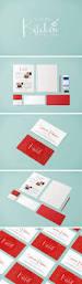 35 best mlm logo designs images on pinterest logo designing brand identity of little red kitchen bake shop print design business cards note