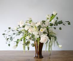 Flower Arranging For Beginners Flower Blog U2014 Delectable Flowers