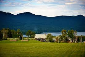 wedding venues in vermont the best vermont wedding venues