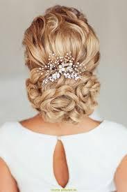 Frisuren Mittellange Haar Hochzeit by 100 Hochsteckfrisurenen Hochzeit Mittellange Haar