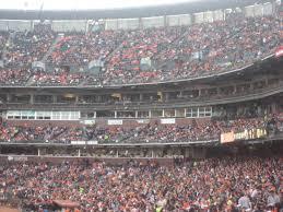 lexus club atlanta san francisco giants club seating at at u0026t park rateyourseats com