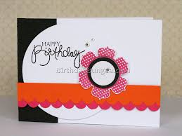 happy birthday cards for her 3 best birthday resource gallery