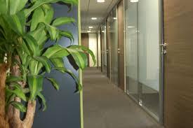 location bureaux lyon algyr lyon tête d or location de bureau salle de réunion