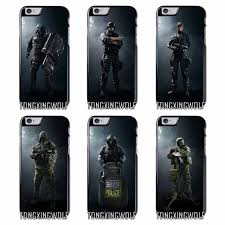 siege mini rainbow six siege cover for samsung galaxy j1 mini j2 j3 j5