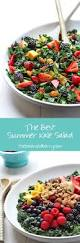 best 25 salads for bbq ideas on pinterest summer salads blt