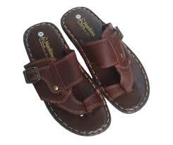 sandals for men for sale mens sandals online brands prices