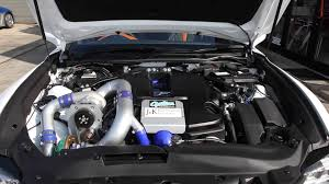 lexus rc f exhaust sound bmw m4 vs lexus rc f acceleration 0 250km h u0026 exhaust sound 2016