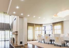 Home Interior Led Lights Interior Design Home Interior Led Lights Room Ideas Renovation