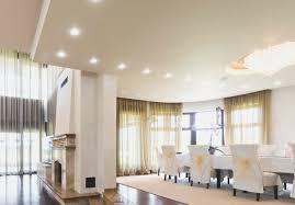 interior lights for home 100 home interior led lights bathroom lighting view led