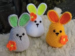 215 best amigurumi bunnies images on pinterest crochet bunny