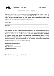 soap note example nurse practitioner forms and templates