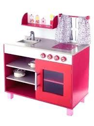 jouet enfant cuisine cuisine jouet pas cher kidkraft grande cuisine enfant pastel en