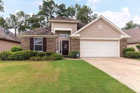 Beautiful Homes For Sale 409 Glenmede In Stoneybrooke Plantation Montgomery Al Homes For