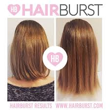 hair burst vitamins reviews 10 best hairburst results images on pinterest hair breakage