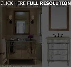Contemporary Vanity Mirrors Bathroom Vanity Mirrors Bathroom Decorations