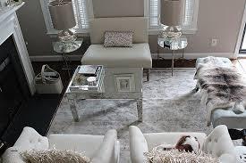 tj maxx side tables tahari home table ls fresh coffee tables tj maxx coffee table