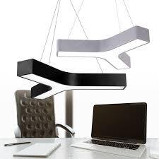 aliexpress buy y shaped led study light ls modern office