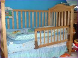 Dexbaby Safe Sleeper Convertible Crib Bed Rail Dex Baby Safe Sleeper Convertible Crib Bed Rail Subwaysurfershackey