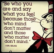 25 words of wisdom