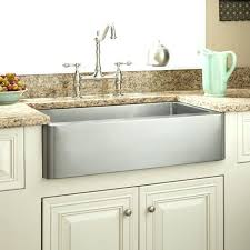 small apron front bathroom sink farmhouse sink faucet small images of apron front cast iron kitchen