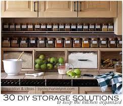 stylist inspiration storage ideas for small homes wonderful