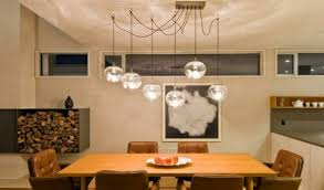 Light Fixture For Dining Room Ceiling Delightful Ceiling Fan With Light Dining Room Glamorous