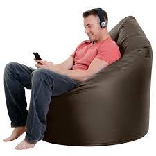 bean bag chairs for cheap u2013 seenetworks net