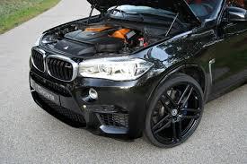 Bmw X5 Custom - bmw x5 m custom wheels g power hurricane rr 23x et tire size