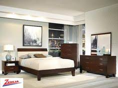 Color Scheme For Bedroom Bedroom Paint Colors With Cherry Furniture Cherry Furniture