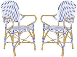 Fox5209a Set2 Dining Chairs Outdoor Dining Chairs Outdoor Home