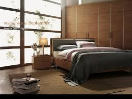 bedroom grey and yellow wall decor girls bedroom colour ideas