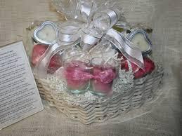 wedding gift decoration ideas wedding gift amazing gift baskets for wedding idea inspiration