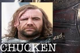 Worst Memes - the 14 worst game of thrones memes you will ever see